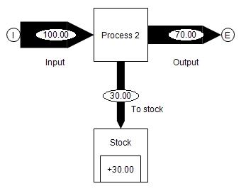 subsystem.jpg
